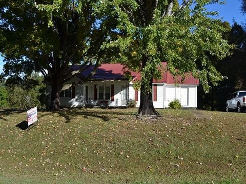 Photo of 109 Mulberry Grove Rd, Bradford, TN 38316