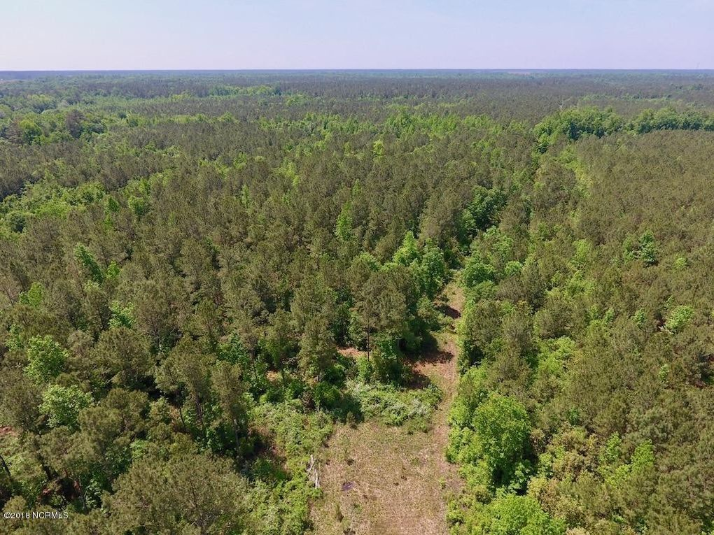 26 7 Ac State Road 1152 Rd, Pink Hill, NC 28572