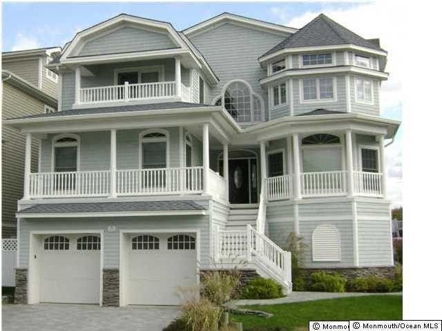 575ebc63f653b5fb26c7ab28eb8af259l m0xd w640 h480 q80 - Beacon Gardens Apartments Point Pleasant Beach Nj