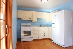 3309 Rio Grande Ln, Newtown, OH 45244 - Kitchen