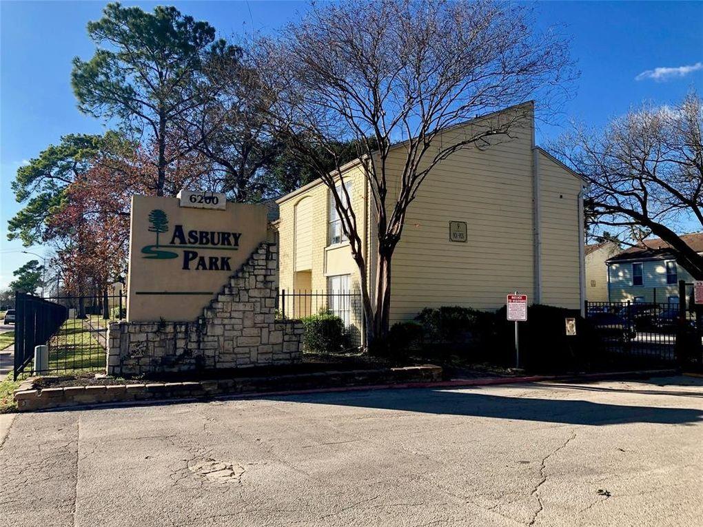 6200 W Tidwell Rd Apt 2706, Houston, TX 77092