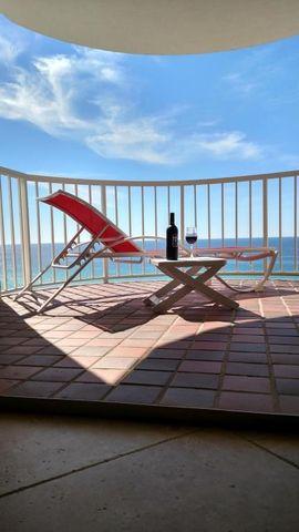 9815 W Highway 98 Unit A903 Miramar Beach Fl 32550 Home For Sale Real Estate