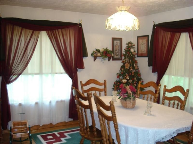 markleysburg singles This is a single family residence home located at 814 flat rock rd, markleysburg, pa 814 flat rock rd has 2 bedrooms, 10 full bathrooms, 10 partial bathrooms, and.