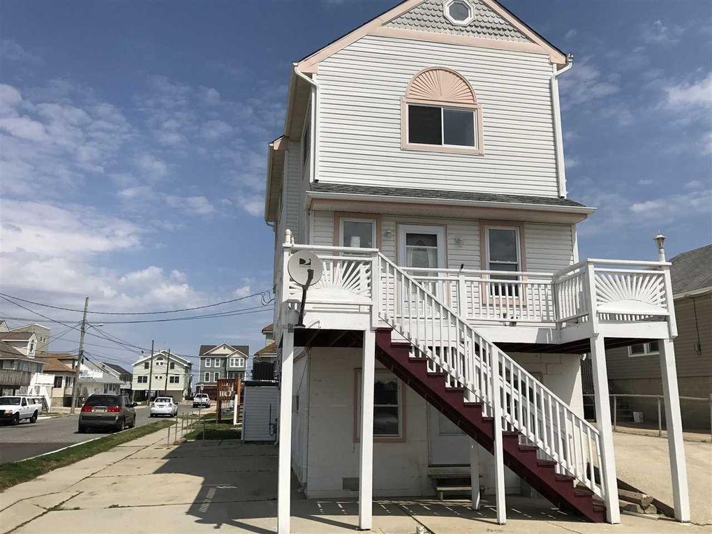 West Wildwood Properties For Sale