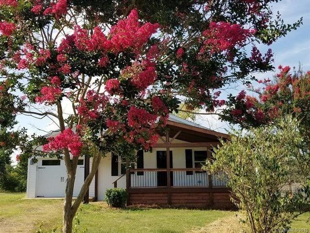 119 Wild Rose Loop, Mooresville, NC 28115