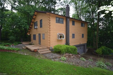 648 Ticknor Rd, Mogadore, OH 44260