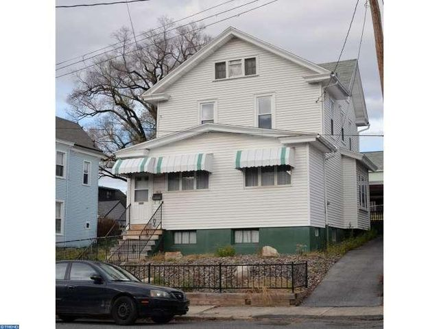 1814 elk ave pottsville pa 17901 home for sale real