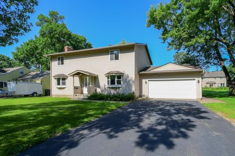 Magnificent Richfield Mn Real Estate Richfield Homes For Sale Complete Home Design Collection Barbaintelli Responsecom