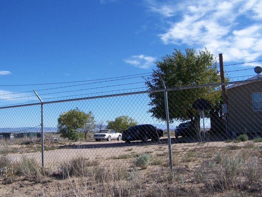 1214 2nd Ave Nw Rio Rancho Nm 87124 Realtor Com 174