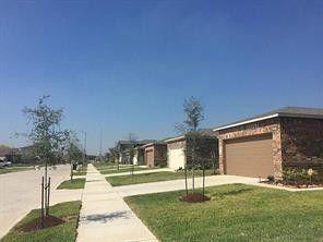 2727 Skyview Long Dr, Houston, TX 77047