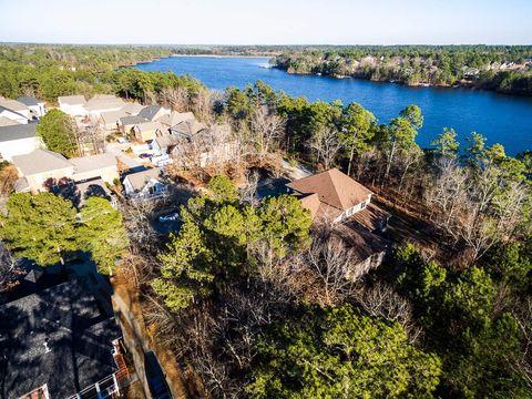340 Lake Carolina Blvd, Columbia, SC 29229