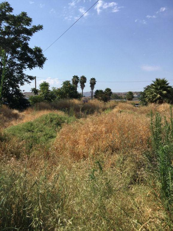 738 California Ave, Simi Valley, CA 93065