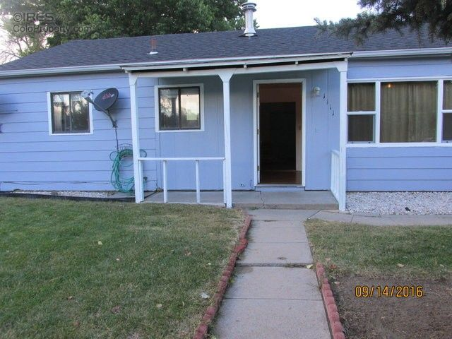 1111 eaton st brush co 80723 home for sale real