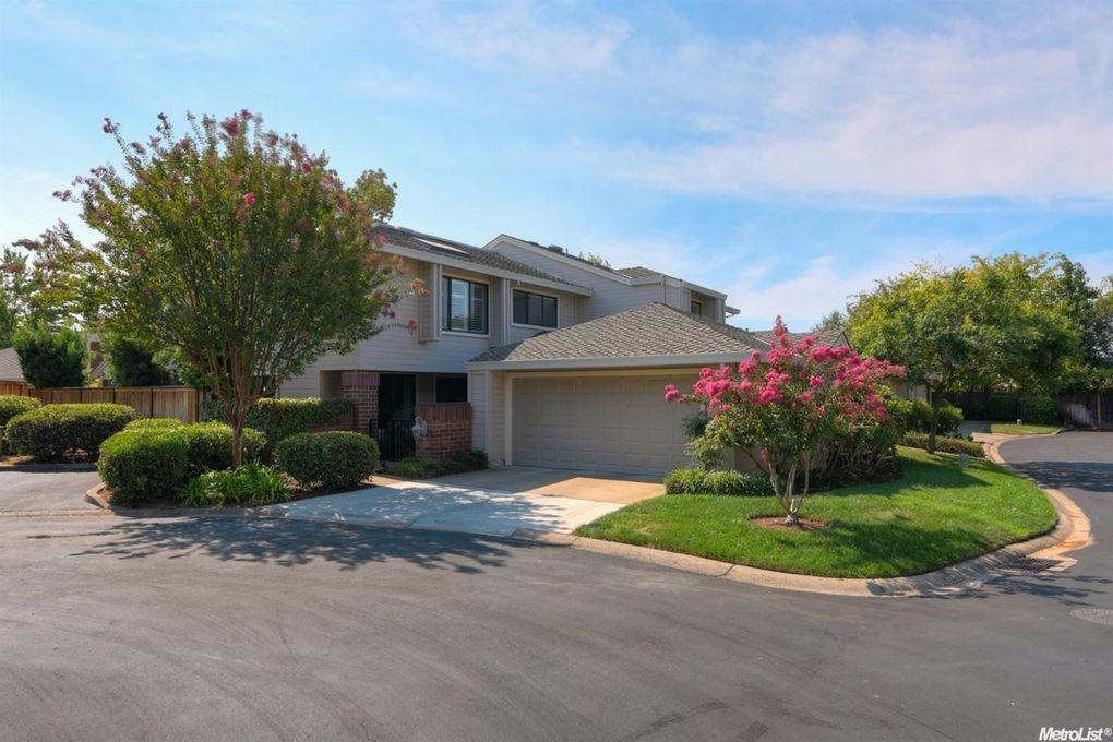 9108 Turtle Creek Ln, Fair Oaks, CA 95628
