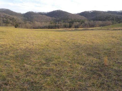 4631 Rutledge Pike, Rutledge, TN 37861