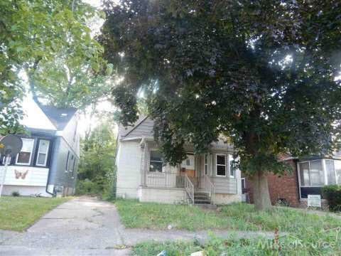 11415 longacre st detroit mi 48227 home for sale and real estate listing