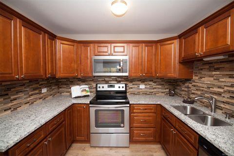Windsor Gardens, Denver, Co Real Estate & Homes For Sale - Realtor