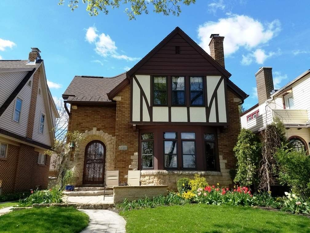 For Sale By Owner Madison Wi >> 1620 Yahara Pl Madison Wi 53704