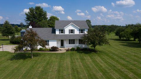Fine 43031 Real Estate Homes For Sale Realtor Com Download Free Architecture Designs Terstmadebymaigaardcom
