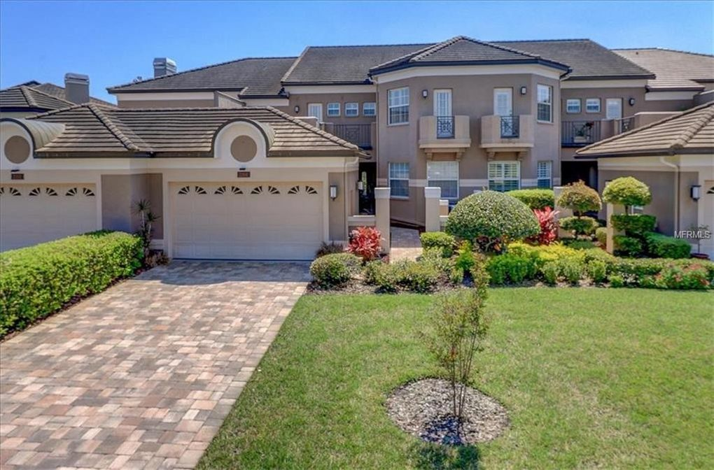 2154 Feather Sound Dr, Clearwater, FL 33762