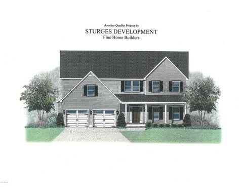 1025 Stillwater Rd, Stamford, CT 06902