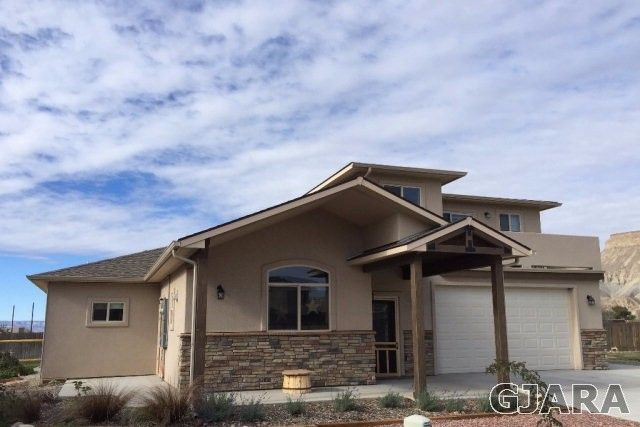 822 cabernet ct palisade co 81526 home for sale real