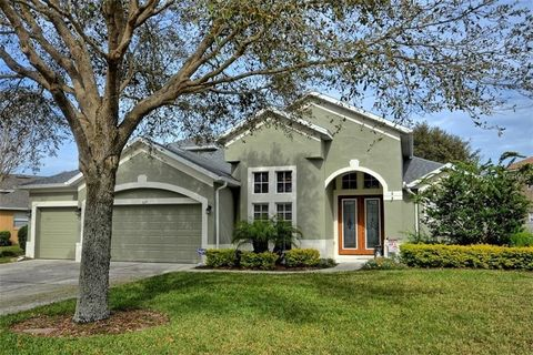 Photo of 567 Woodford Dr, Debary, FL 32713