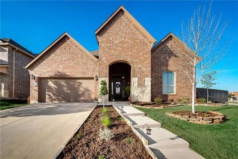 Fort Worth Tx Real Estate Fort Worth Homes For Sale