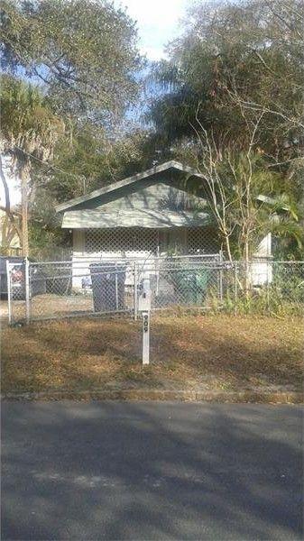 5909 N Dexter Ave, Tampa, FL 33604