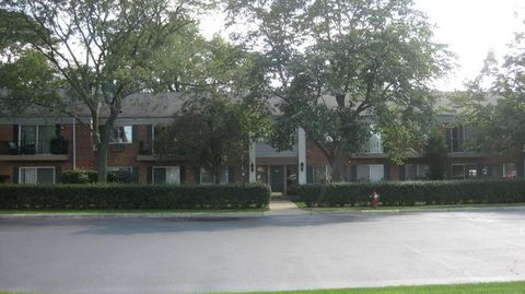 Page 11 arlington heights il recently sold homes realtor com 174