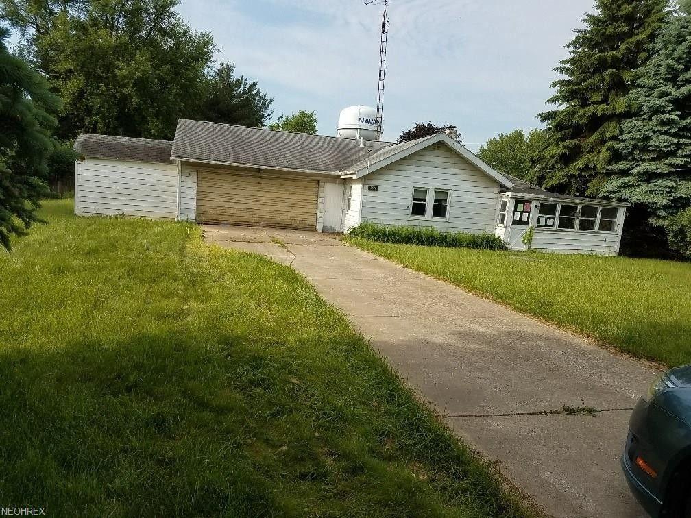 8576 Mapleford St Sw, Navarre, OH 44662