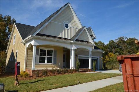 Eagle Park Belmont Nc Real Estate Amp Homes For Sale