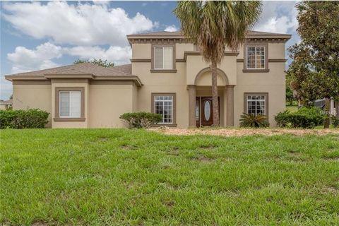 montverde fl real estate homes for sale