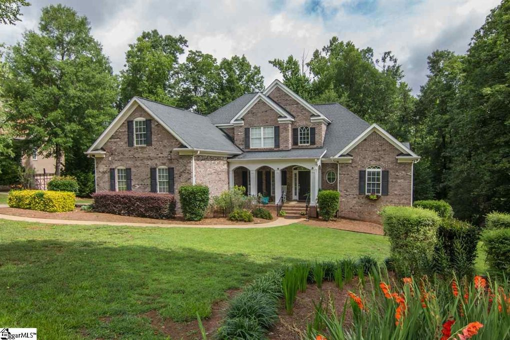 Property For Sale In Greenville County Sc