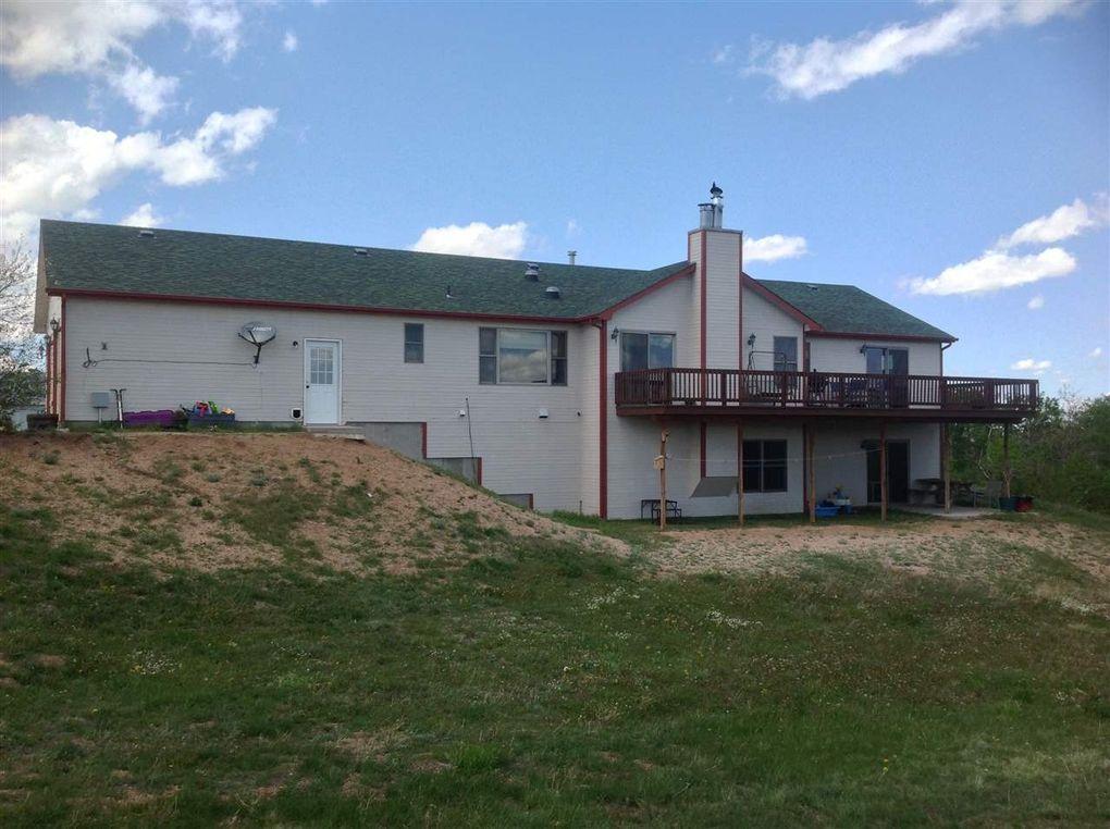 Laramie, WY 5-Bedroom Homes for Sale - realtor.com®