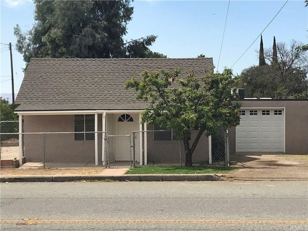 13494 California St, Yucaipa, CA 92399 - realtor.com®