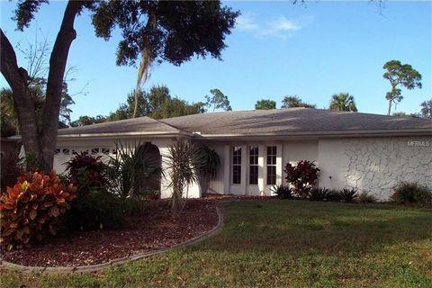 21278 Marigold Ave, Port Charlotte, FL 33952