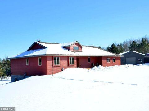 Photo of 17115 Driftwood Ln, Park Rapids, MN 56470