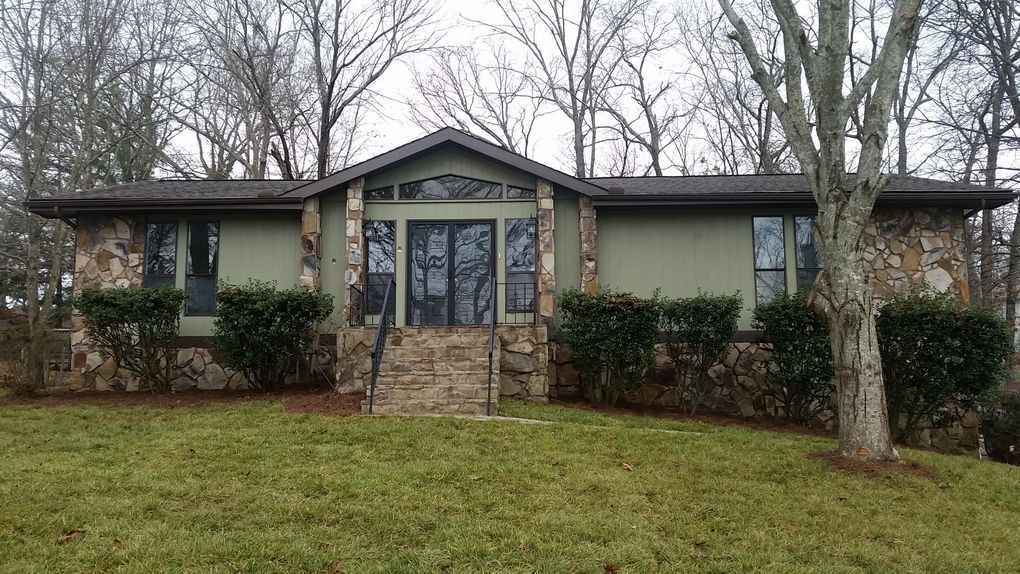 5315 Country Village Dr, Ooltewah, TN 37363
