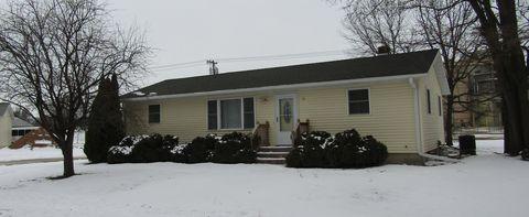 Photo of 490 6th St, Dawson, MN 56232