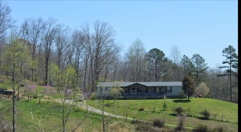 748 Elam Branch Rd, Barbourville, KY 40906
