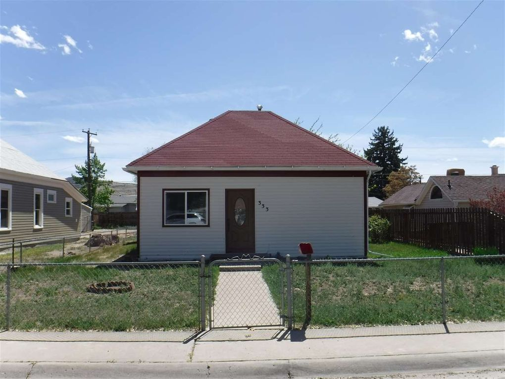 333 w 6th st palisade co 81526