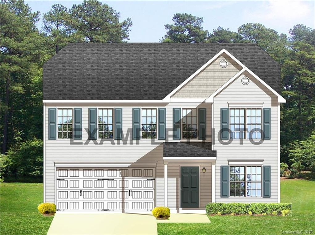 102 Golf View Dr Unit 22, Shelby, NC 28150