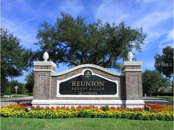 7615 excitement dr reunion fl 34747 land for sale and