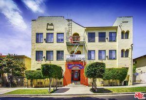 View All Little Armenia, Los Angeles, CA Homes, Housing