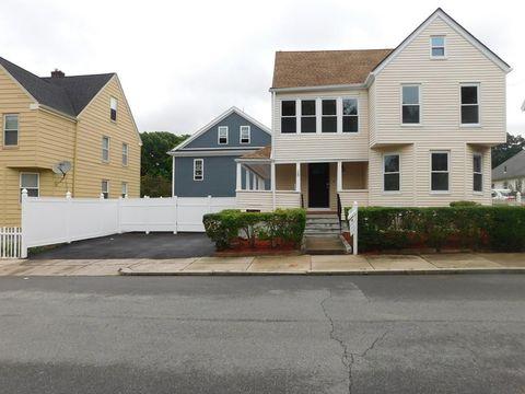 Photo of 38 Garfield Ave, Boston, MA 02136