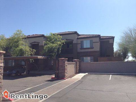 Photo of 105 N Links Dr, Avondale, AZ 85323