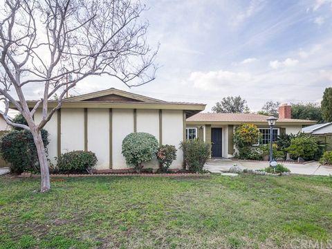 1431 Nearglen Ave, Glendora, CA 91740