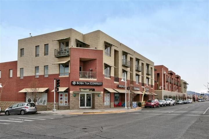 3339 Central Ave Ne Unit 315, Albuquerque, NM 87106