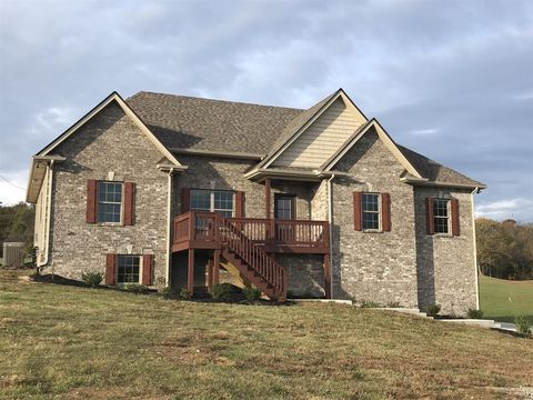Watertown Tn New Homes For Sale Realtorcom
